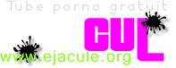 Ejacule.org